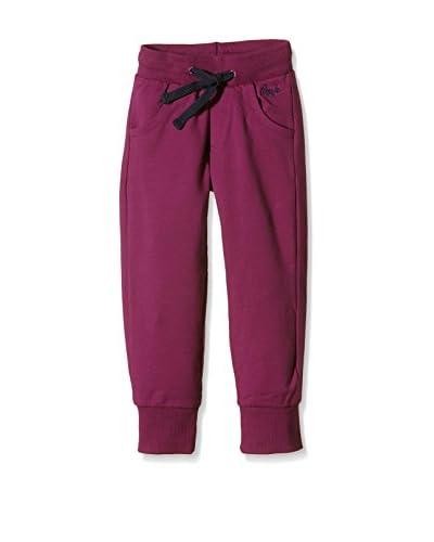 CMP Campagnolo Sweatpants 3D40955 grau