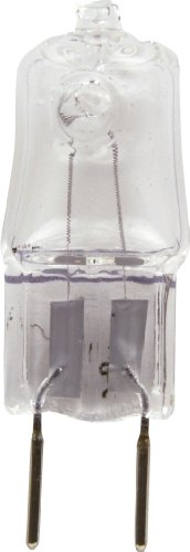 General Electric Wb25X10019 Halogen Lamp