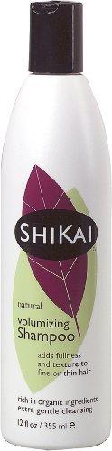 shikai-products-volumizing-shampoo-360-ml-misc-shampoo