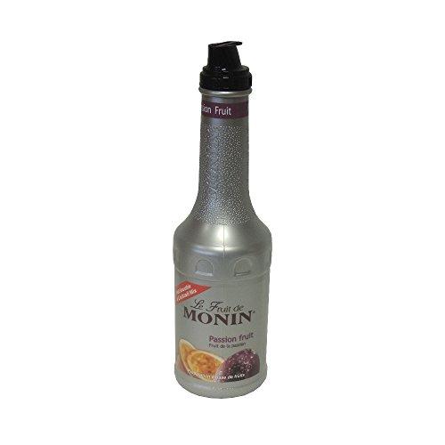 monin-passion-fruit-puree-1l