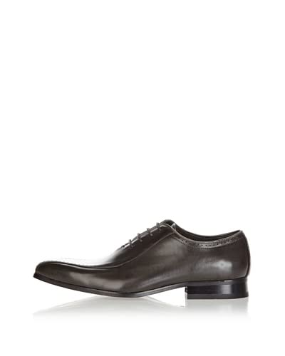 Galax Zapatos Neo