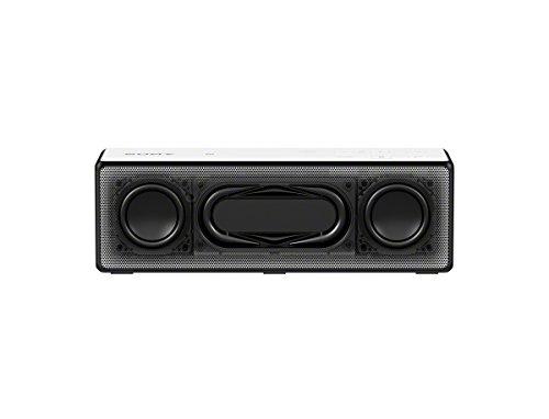 Sony-SRSX33-Wireless-Speaker