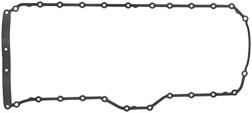 Fel-Pro OS34308R  Oil Pan Gasket Set (East Central Oils compare prices)