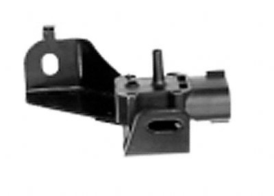 Standard Motor Products AS5T MAP Sensor (2001 Buick Century Fuel Sensor compare prices)