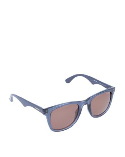 Carrera Gafas de Sol 2R1 502R1 Gris