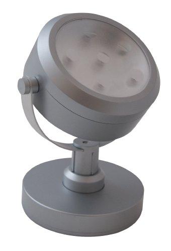 rite lite lpl720 led battery operated spotlight home. Black Bedroom Furniture Sets. Home Design Ideas