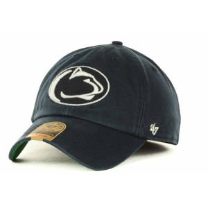 ncaa penn state nittany lions 47 brand