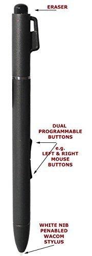Fujitsu Digitizer Pen (1