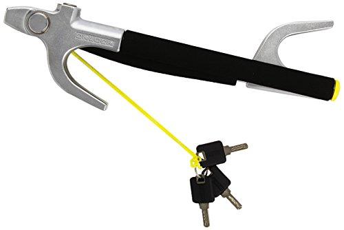 Cora-000103020-Super-Block-Antifurto-Blocca-Volante-per-Auto