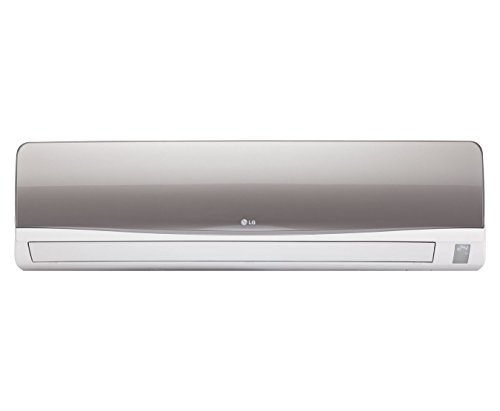 LG L-Energia Gold LSA3GT5D 1 Ton 5 Star Split Air Conditioner