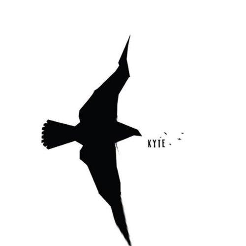[Kyte] Kyte