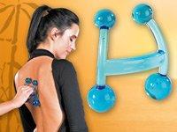 newgen medicals Wellness- und Massage-Tool