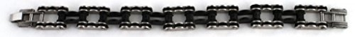 SP Jewellery Fashionable Bracelet SPBA 20