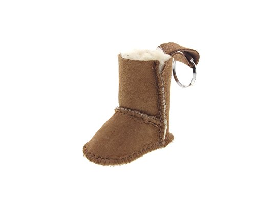 ugg-llaveros-ugg-boot-s534-chestnut-tamanoone-size