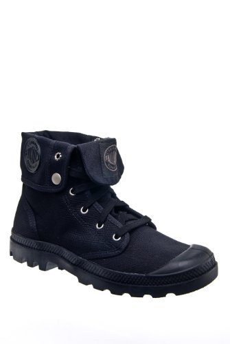 Palladium Men's Baggy Flat Boot