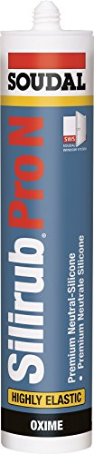 soudal-silirub-pro-n-premium-neutral-silicone-kartusche-310ml-farbe-braun