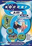 Soccer AM: The Top Ten Goals of All Time DVD