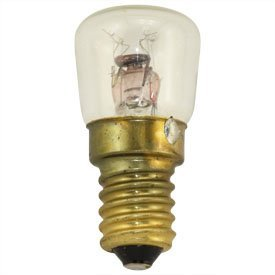 replacement-for-carl-zeiss-standard-jr-kf32210-replacement-light-bulb