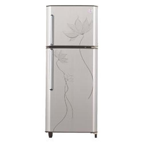 Godrej RT EON 231 PS 3.3 231 Ltr 3S Double Door Refrigerator (Garden) Image