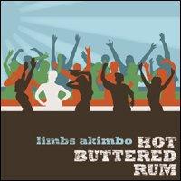 Limbs Akimbo