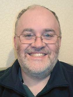 Hugh Longworth
