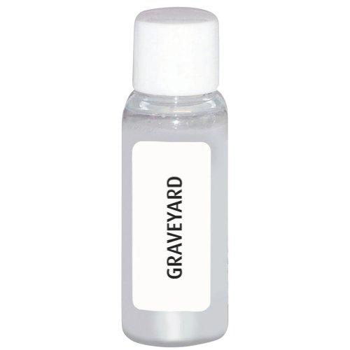 soundlab-halloween-scented-smoke-fluid-additive-fragrance-gore