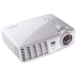 Vivitek D513W - DLP projector DLP projector - 3D - Yes