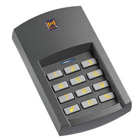 hormann bisecur fct 3 bs funk codetaster 868 3 mhz elektronik. Black Bedroom Furniture Sets. Home Design Ideas