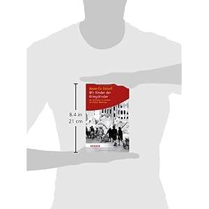 Wir Kinder der Kriegskinder: Die Generation im Schatten des Zweiten Weltkriegs (HERDER spe