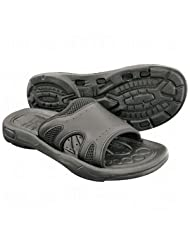 Tgw all sports slide 2.0 blk/blk 12 m