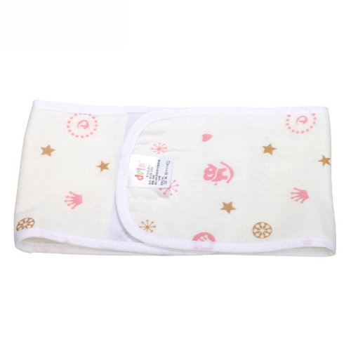 Really Soft Blanket front-147750