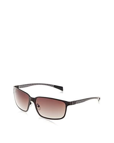 Breed BSG008 Neptune Sunglasses