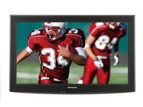 32-HEALTHCARE-HD-LCD-TV-TH32LRH30U-