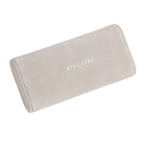 stackers-jewelry-box-accessory-reloj-y-la-almohadilla-de-pulsera-de-terciopelo-gris