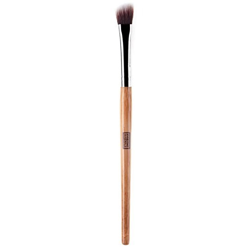 everyday-minerals-inc-everyday-minerals-eye-blending-brush-03-x-63-x-04-inches-by-everyday-minerals