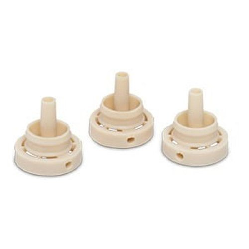Dr. Brown's Natural Flow Standard Insert Replacements, 3 Count - 1