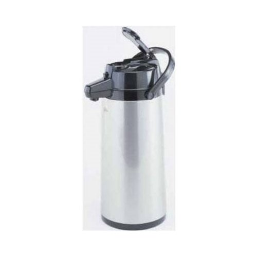 Bloomfield Commercial Coffee Makers front-354927