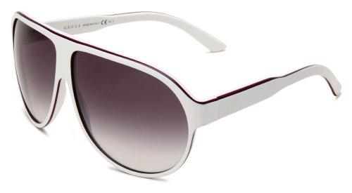 Gucci GG1628 GRL 63 Unisex Sunglasses