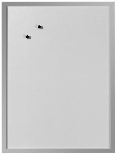herlitz-10524627-whiteboard-und-magnettafel-silbernen-holzrahmen-40-x-60cm-weiss