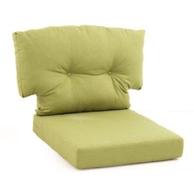 martha-stewart-living-charlottetown-green-bean-replacement-2-piece-outdoor-lounge-chair-cushion