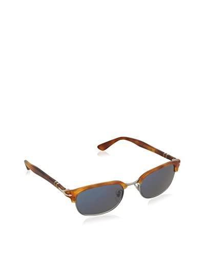 Persol Gafas de Sol 8139S 96_56 (52 mm) Marrón