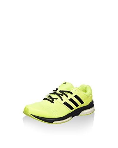 adidas Zapatillas Amarillo