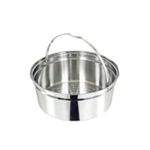 Magma Products, Inc. Magma Gourmet Nesting Stainless Steel Colander