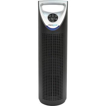 Therapure UV Germicidal Air Purifier