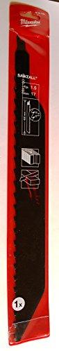 milwaukee-sabre-hoja-de-sierra-de-450-mm-de-hormigon-aireados-bloques-48-00-1460