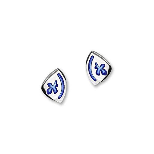 ortak-azami-plata-pendientes-ee539-lago-azul