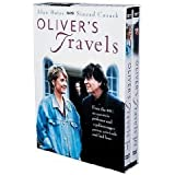 Oliver's Travels [DVD] [Import] (Dutch Packaging) [R2]