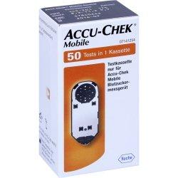 accu-chek-mobile-testkassette-50-st
