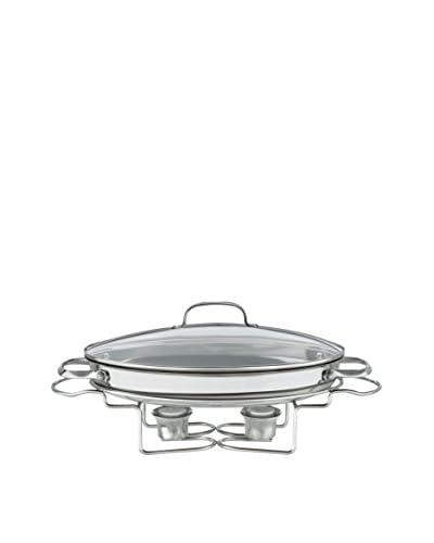 Cuisinart 13 Oval Buffet Server