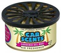 california-car-scents-autoduft-duftdose-gardenia-del-mar